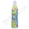Kubík Water zelené jablko 0.5l PET