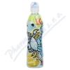 Kubík Water citrón 0.5l PET