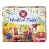 TEE Fruit Tea Collection n.s.6x5ks