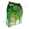 Bezlepkové kukuř.těstoviny 500g kolínka