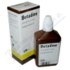 Betadine liq.hnědý (chirurg.) 1x120ml
