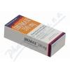 Ibumax 200mg 30tbl.por.flm. Vitabalans