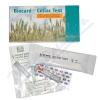 Biocard TM Celiac test + ZDARMA Ovocný nápoj Relax