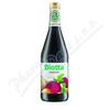 Biotta Breuss zeleninová šťáva 500ml