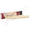 Fytofontána Aurecon Plus ušní svíčky