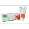 Citrovital Dentální gel pro děti 18ml