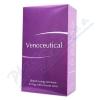 FC Venoceutical 125ml em.na křečové žíl.