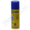 Cryos spray 200 ml-ledový sprej