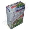 Ungolen Bylinný čaj játra žlučník 50g Fytopharma