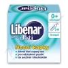 ALT-Libenar pro děti 15ampulí po 5ml