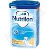Nutrilon 4 Vanilla 800g 115500 + ZDARMA Sada náplastí s polštářkem 5 kusů