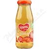HAMI nápoj jablko 175ml 4M 406971
