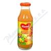 HAMI nápoj jab+mrkev+ban.300ml 6M 406941