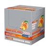 Carnitine 2000 meruňka-zázv. amp.20x25ml + ZDARMA Ovocný nápoj Relax