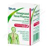 Omeprazol Teva Pharma por.cps.etd.28x10m