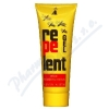 Repelent gel 75ml