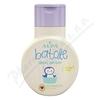 Batole dětský šampon s oliv.olej.200ml