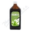 Aloe vera BIOMEDICA př.šťáva 99.5% 500ml