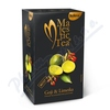 Čaj Majestic Tea Goji+Limetka n.s.20x2.5g Biogena