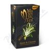 Čaj Majestic Tea Aloisie+Citronela n.s.20x2g