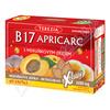 B17 APRICARC s meruňk.olej.cps.50+10