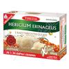 Hericium erinaceus s rak.ol.cps.30+30zd.