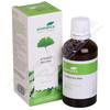 ARO Ginkgo Biloba bylinné kapky 50ml