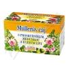 DR.MULLER čaj s prosk.meduň.20n.s.kašel