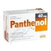 DR.MULLER Panthenol cps.60x40mg blistr