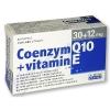 DR.MULLER Coenzym Q10 30mg+v.E12mg cps30