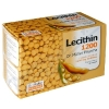 DR.MULLER Lecitin 1200 cps.90