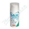 DR.MULLER Lubr.gel Ty&Ja Tea Tr.O.100ml