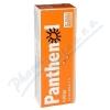 DR.MULLER Panthenol krém 7% 30ml