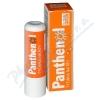 DR.MULLER Panthenol tyčinka na rty 4,4g