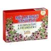 DR.MULLER Pastilky echinacea 24ks