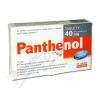 DR.MULLER Panthenol tbl.24x40mg