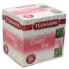 TEE Čistící čaj n.s. 10x1.6g