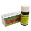Hesperutin tbl.60 + vit.C + bioflavonoid