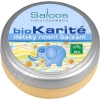 Bio Karite dětský nosní balzám 19ml