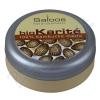 Bio Karite 100% bambucké máslo 50ml