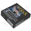 Bio Block protiplís.nehty na ruce 3x0.1g