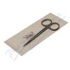 Nůžky na nehty rovné 34-514 11.5cm ZSZ