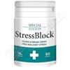 Brainway StressBlock cps.60