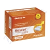 Brainway Vescor Ultra cps.50