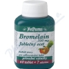 MedPh Bromelain+jabl.ocet+LKVB6 tbl.67