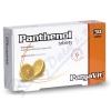 PargaVit Panthenol tbl.30