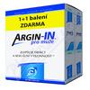 Argin-IN pro muže tob.90+90 zdarma