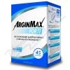 ArginMax Forte pro muže tob.45 + ZDARMA Ovocný nápoj Relax