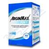 ArginMax Forte pro muže tob.90 + ZDARMA Bonbóny Pectol s vitamínem C