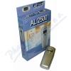 Tester alkoholu digitalní AL 2500